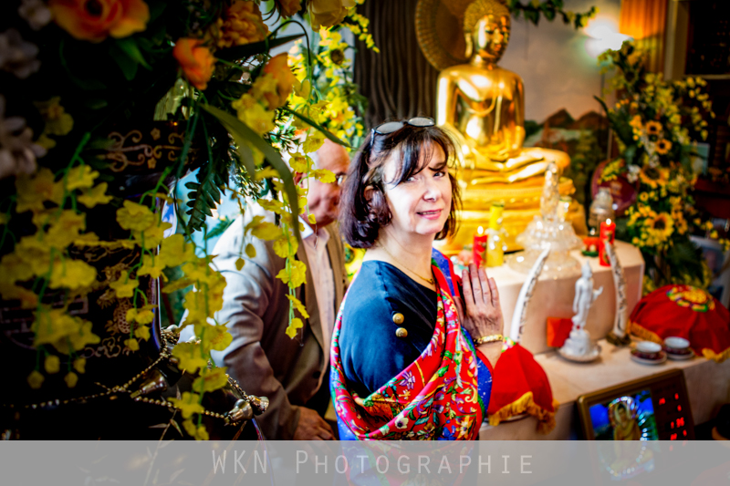 photographe-mariage-vietnamien-30