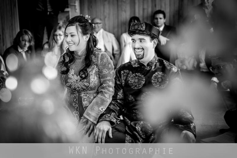 photographe-mariage-vietnamien-31