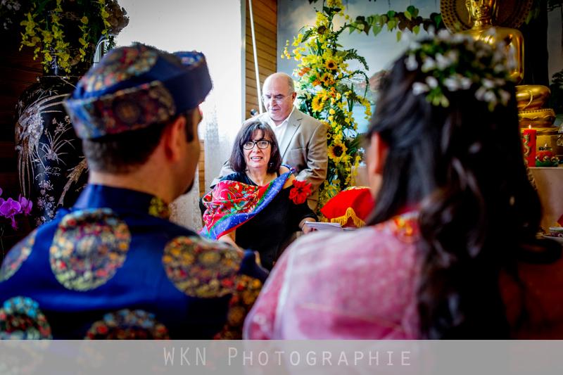 photographe-mariage-vietnamien-33