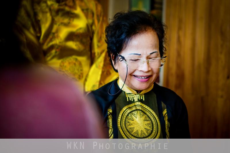 photographe-mariage-vietnamien-34