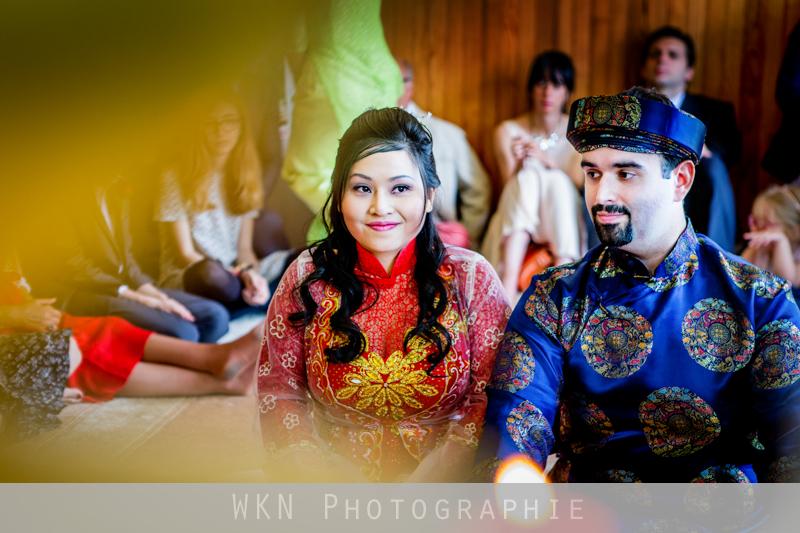 photographe-mariage-vietnamien-35