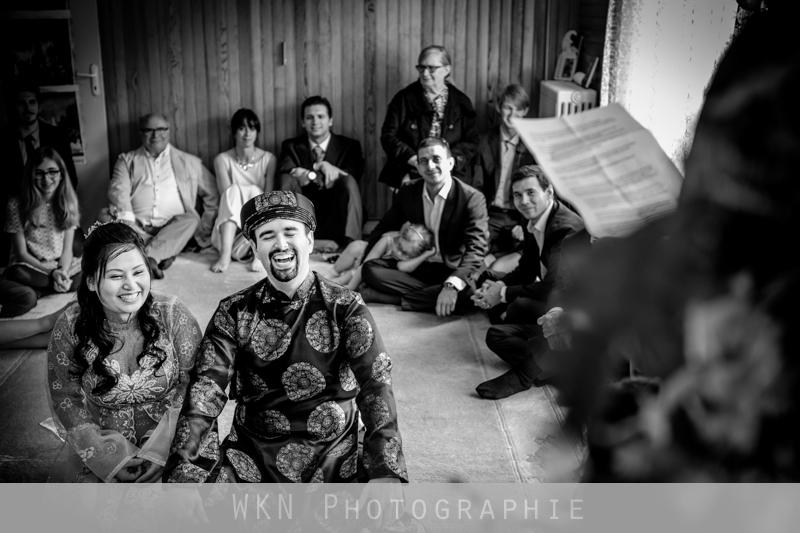 photographe-mariage-vietnamien-37
