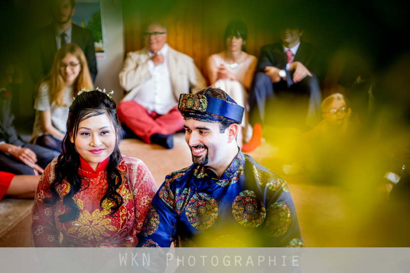 photographe-mariage-vietnamien-38