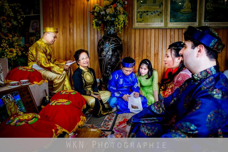 photographe-mariage-vietnamien-39