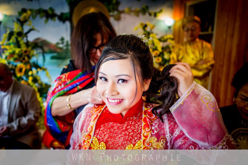 photographe-mariage-vietnamien-42
