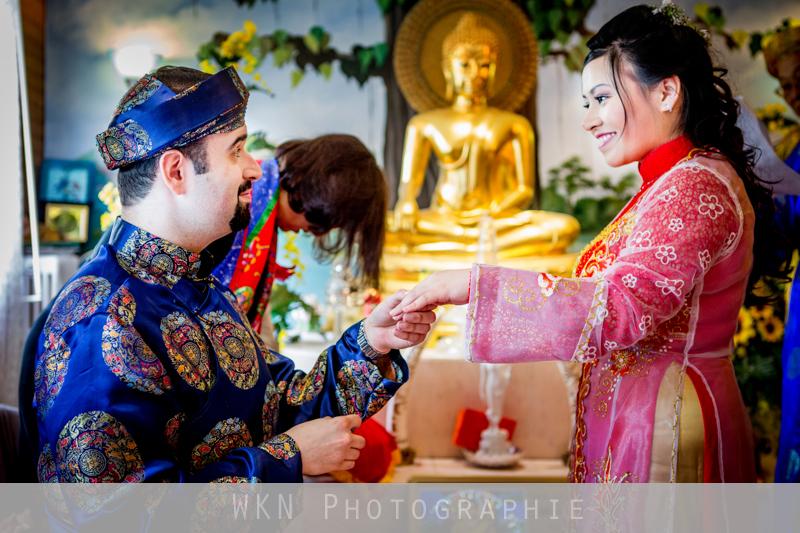 photographe-mariage-vietnamien-43