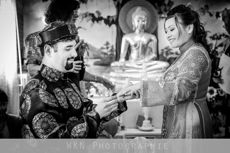 photographe-mariage-vietnamien-44