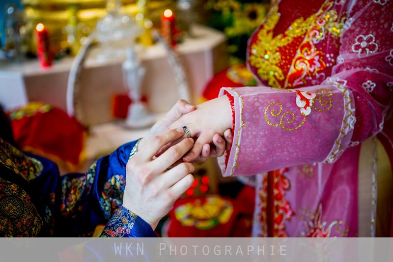 photographe-mariage-vietnamien-45
