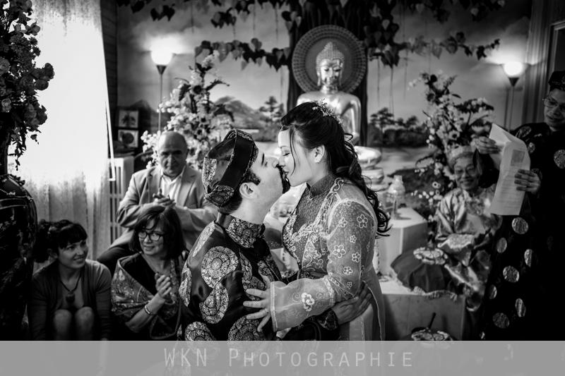 photographe-mariage-vietnamien-47