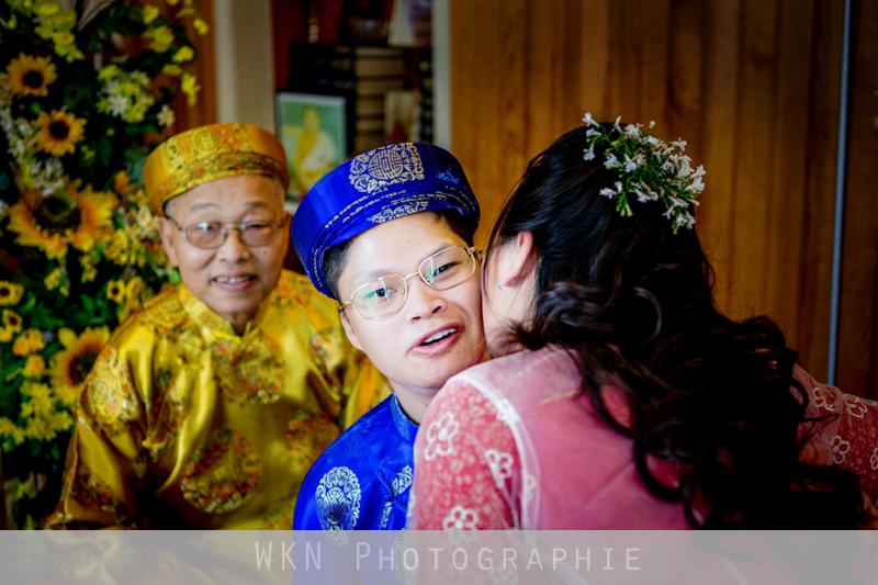 photographe-mariage-vietnamien-48
