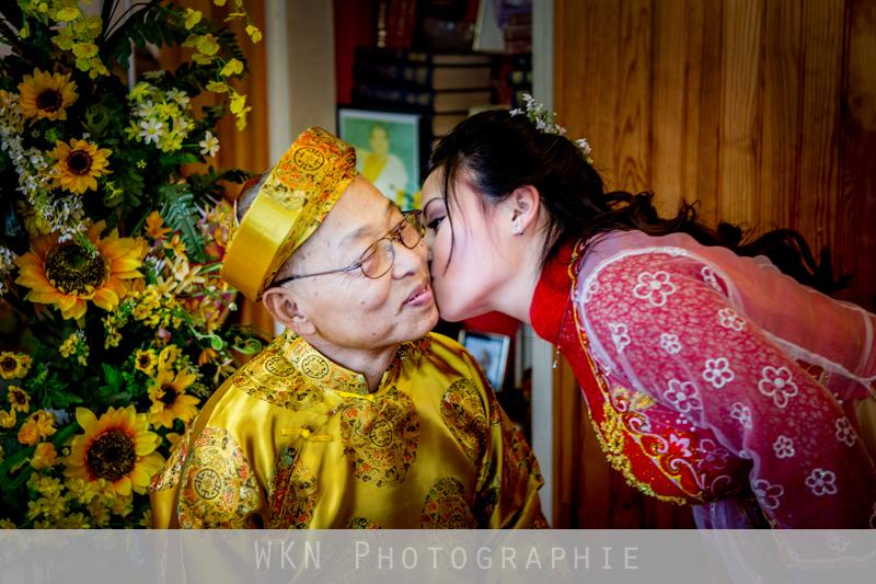 photographe-mariage-vietnamien-49