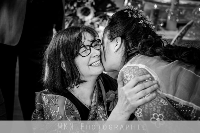 photographe-mariage-vietnamien-50