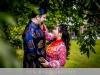 photographe-mariage-vietnamien-01
