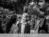 photographe-mariage-vietnamien-07