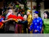 photographe-mariage-vietnamien-16