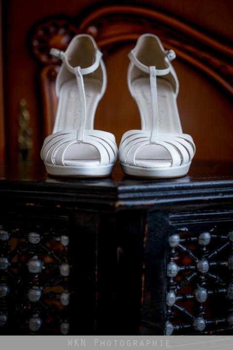 photographe-de-mariage-001