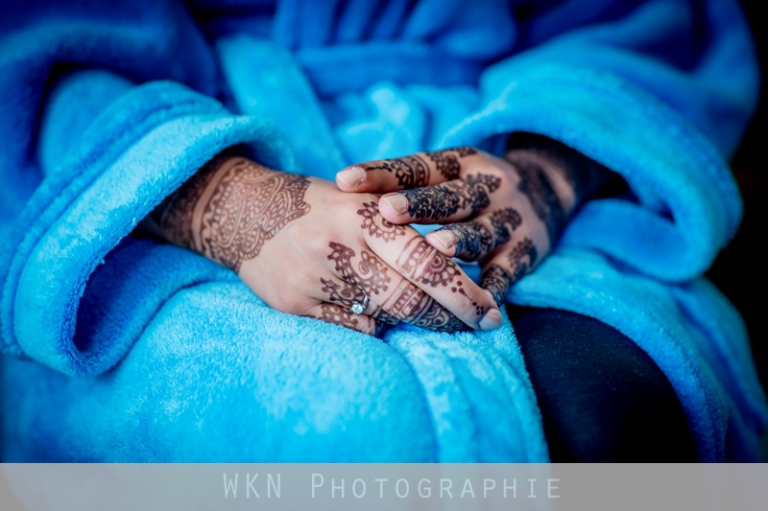 photographe-de-mariage-004