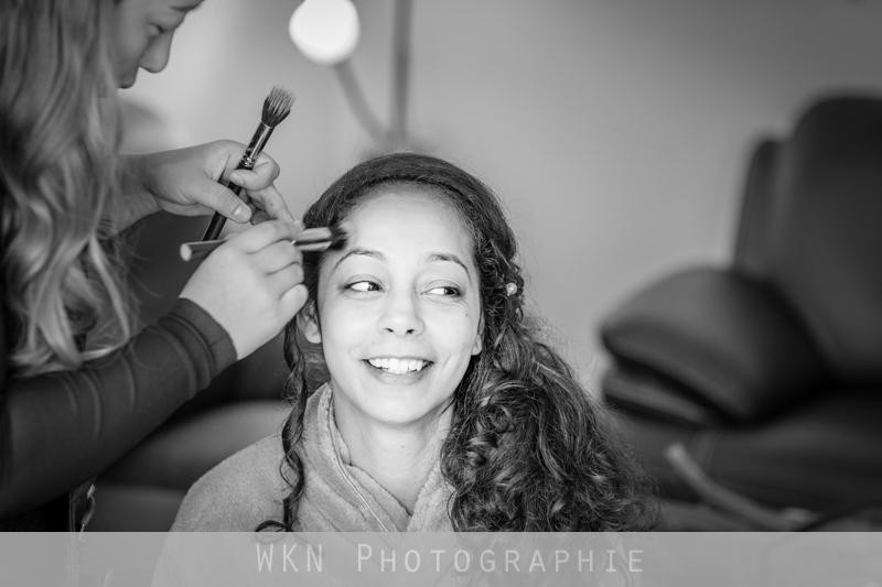 photographe-de-mariage-005