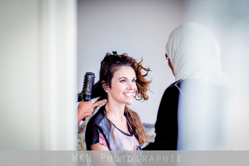photographe-de-mariage-006