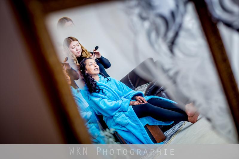 photographe-de-mariage-008
