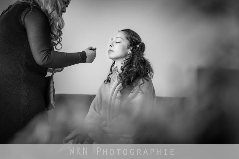 photographe-de-mariage-010