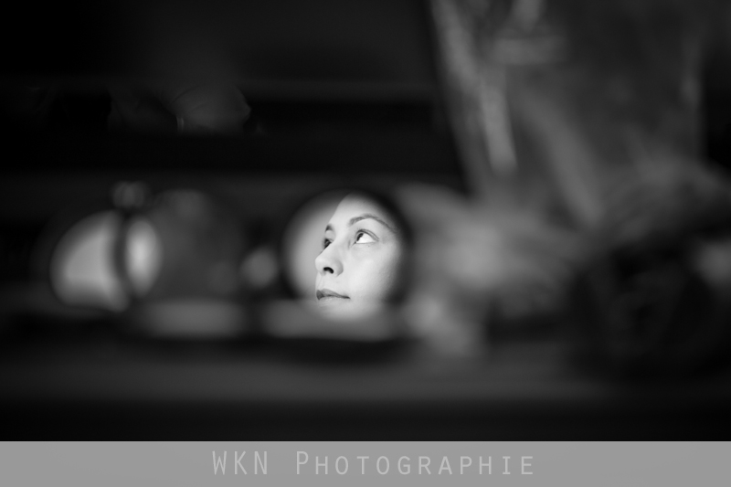 photographe-de-mariage-012