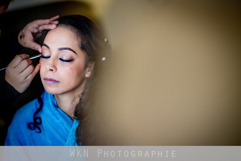 photographe-de-mariage-014