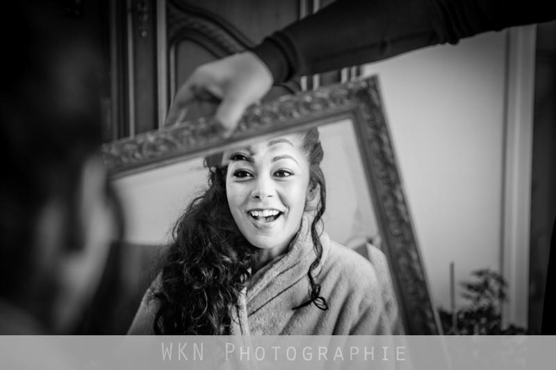 photographe-de-mariage-016