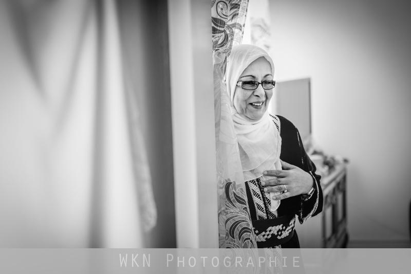 photographe-de-mariage-017