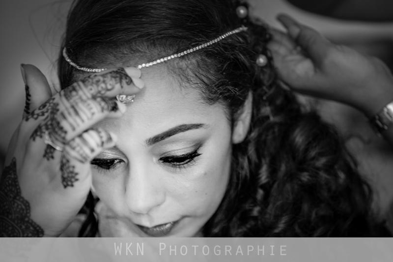 photographe-de-mariage-021