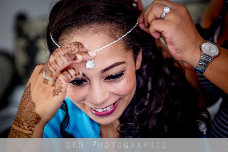 photographe-de-mariage-022