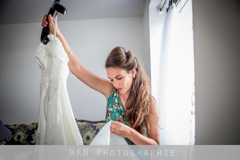 photographe-de-mariage-024