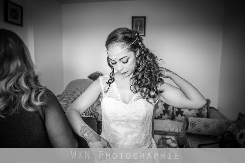 photographe-de-mariage-026