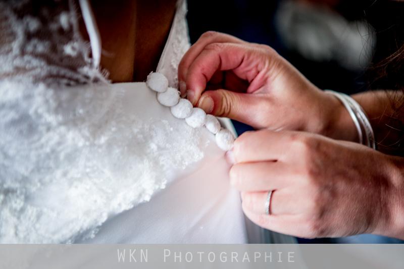 photographe-de-mariage-027