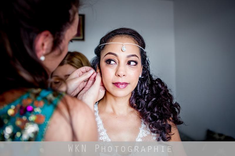 photographe-de-mariage-029