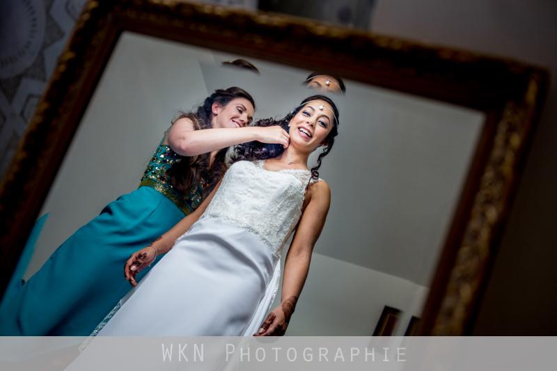 photographe-de-mariage-030