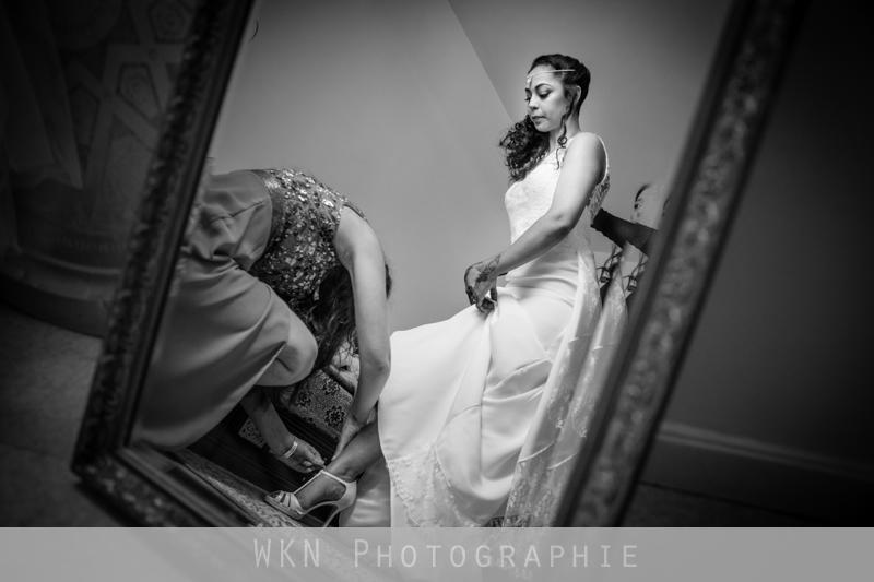 photographe-de-mariage-031