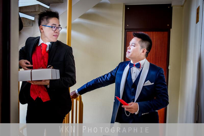 photographe-de-mariage-033