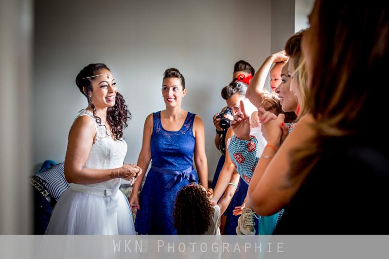 photographe-de-mariage-034