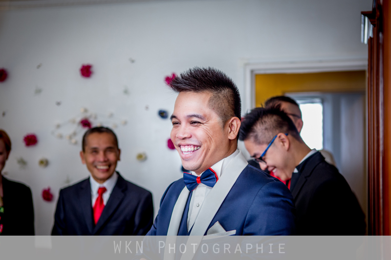 photographe-de-mariage-035