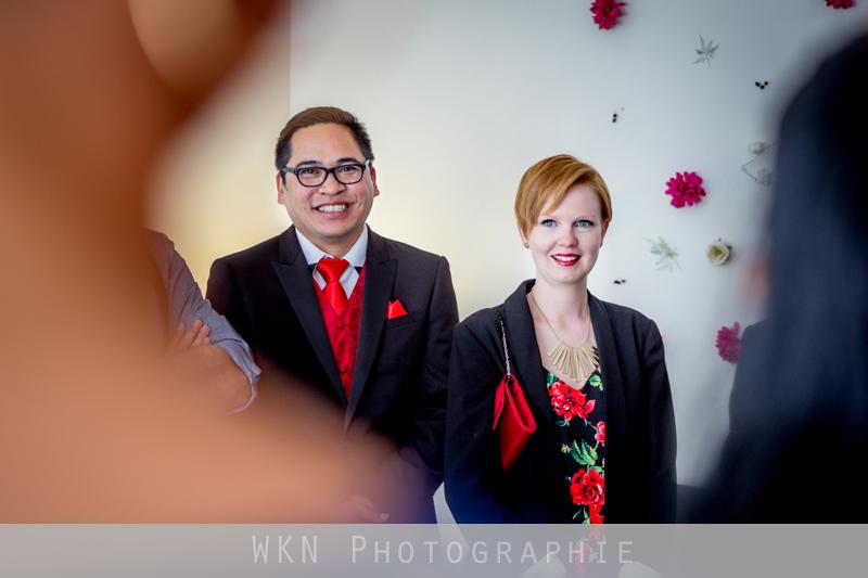 photographe-de-mariage-036