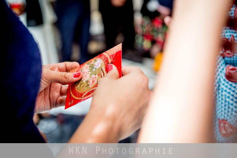 photographe-de-mariage-037