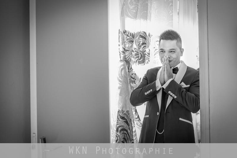 photographe-de-mariage-038