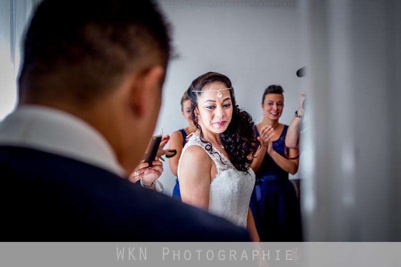 photographe-de-mariage-039