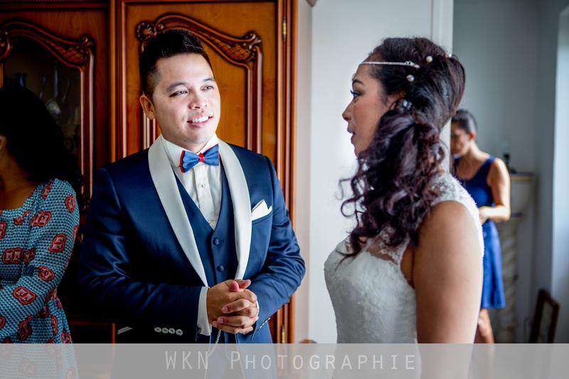 photographe-de-mariage-041