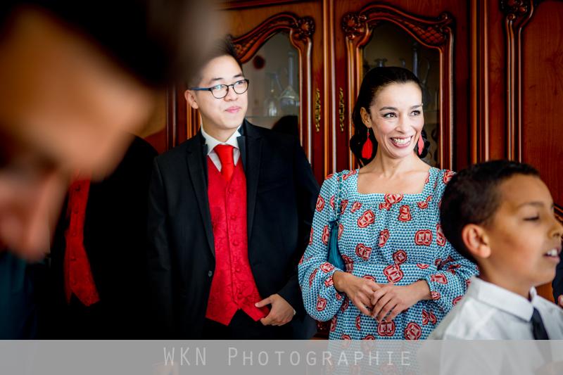 photographe-de-mariage-042