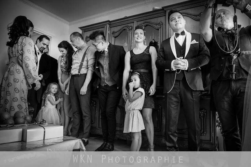 photographe-de-mariage-043
