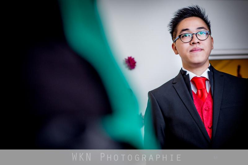 photographe-de-mariage-044