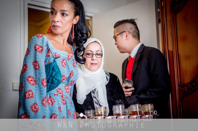 photographe-de-mariage-045