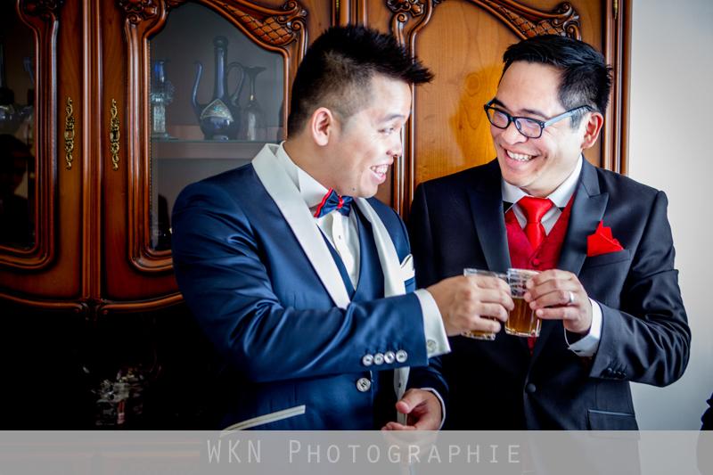 photographe-de-mariage-048